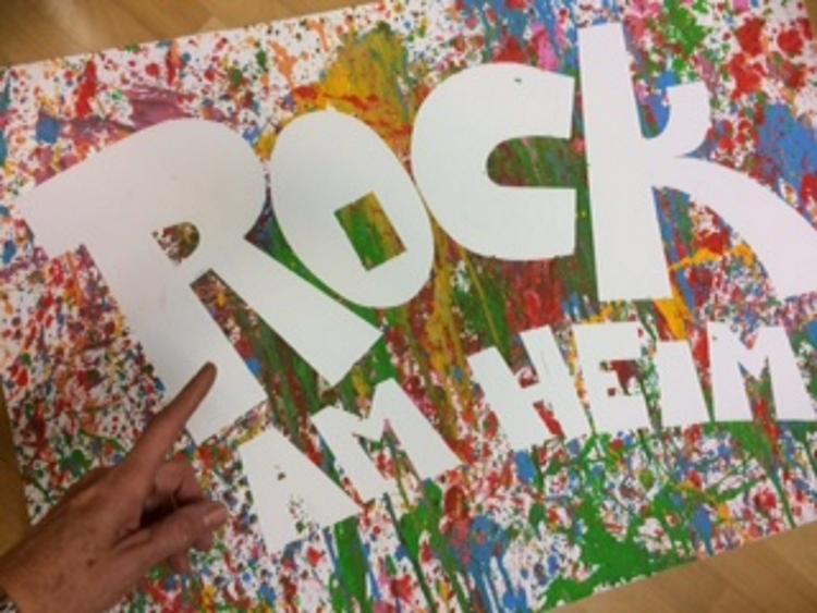 Rock am Heim 2016