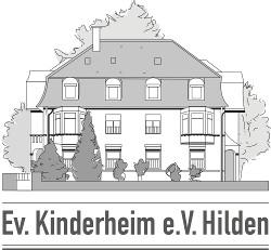 Ev. Kinderheim e. V. Hilden